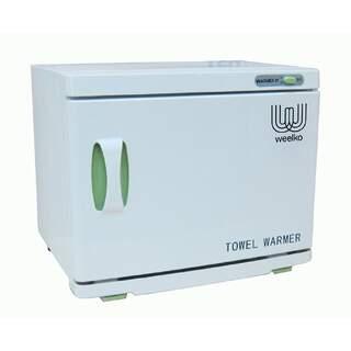 Handduksvärmare - Warmex -16L