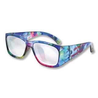 Glasögon - Berusad och farlig