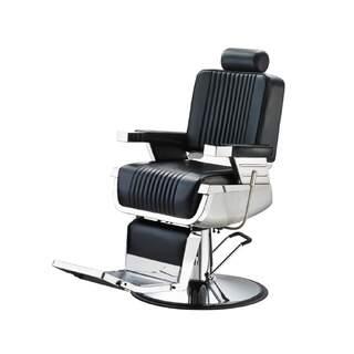 Barberarstol  - Grateau