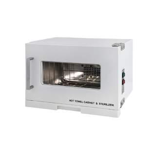 Handduksvärmare - Warmex - 7L