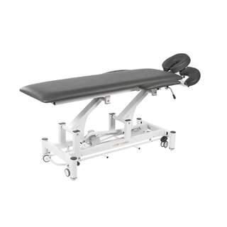 Elektrisk massagebänk - Shia
