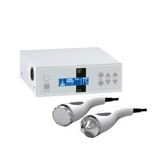 Ultrasound - B-Equipment