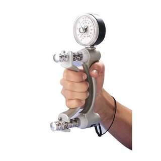 Handdynamometer - Jamar