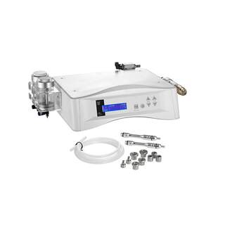 Microdermabrasion - MultiEquipment F-336