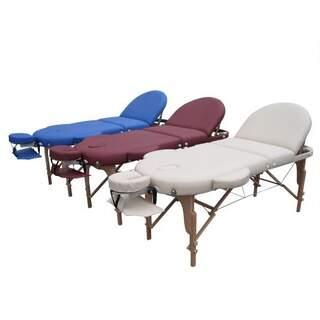 Massagebänk - Rondavista