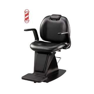 Barberarstol billigt - Guilaroff