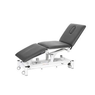 Elektrisk massagebänk - Dyna