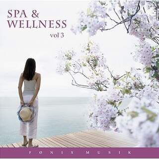 Spa & Wellness 3
