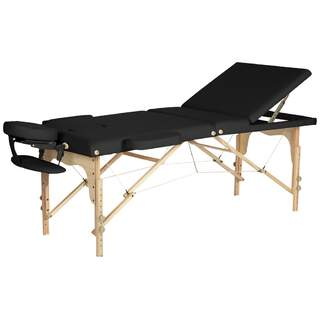 Legend 71 Tilt massagebänk