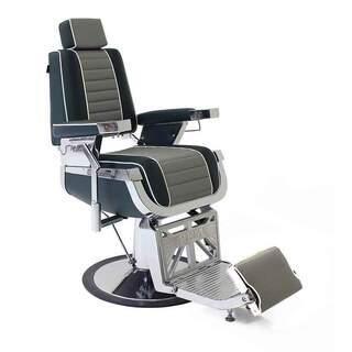 Emperor GT - Barberarstol