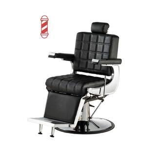 Barberarstol - Bessone