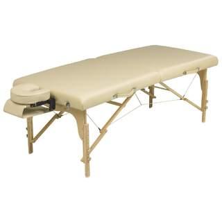 Bodymaster I - massagebänk