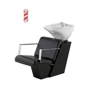 Schamponeringsstol frisör - Dren