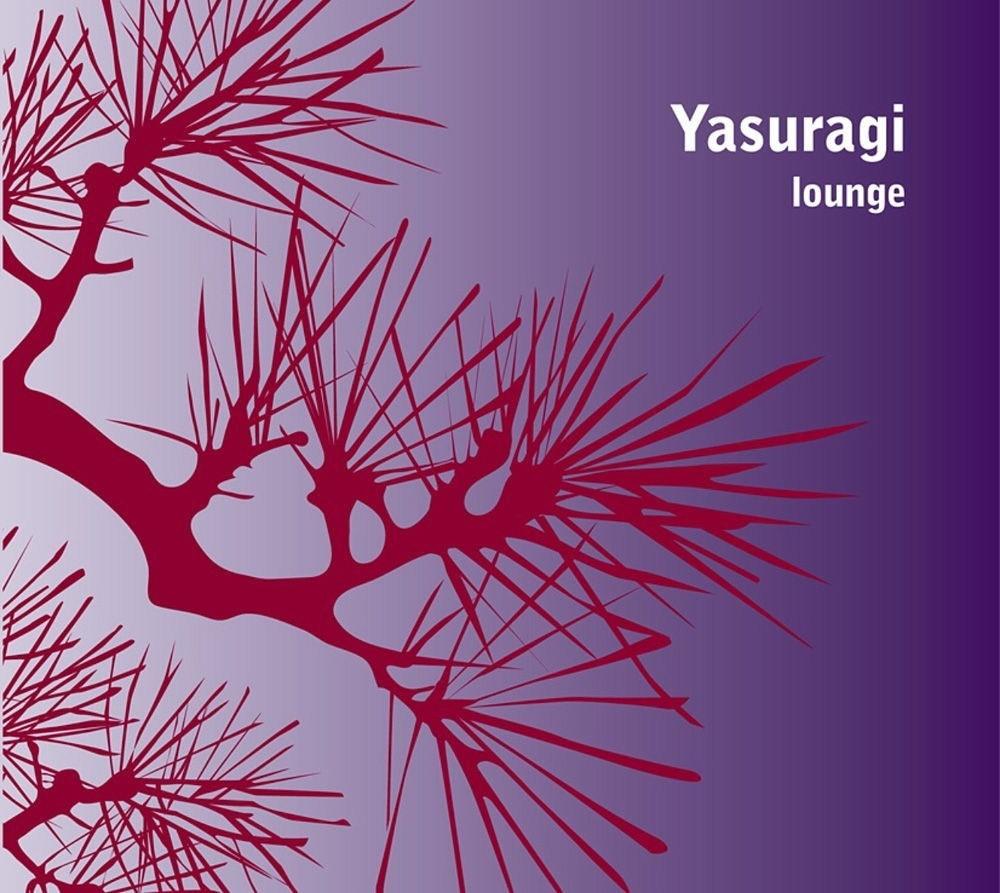 yasuragi hasseludden