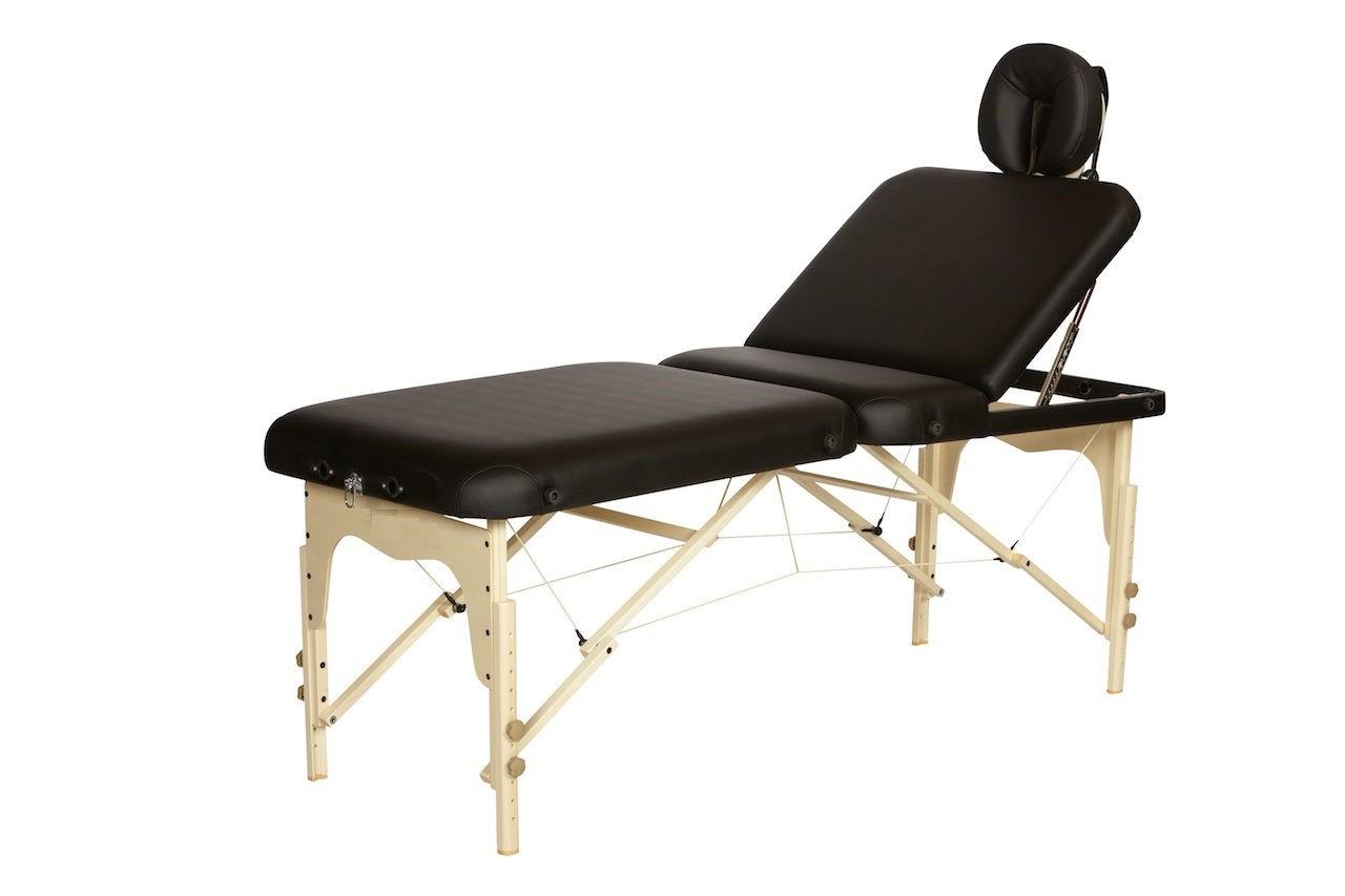 Thailandsk massage Støvring com buste