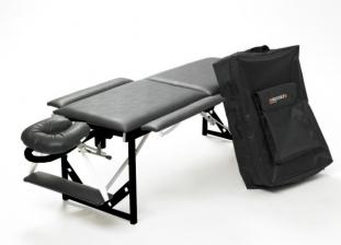 massagebänkar och tillbehör